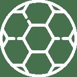 Scuole Calcio<br /> &<br /> Associazioni Dilettantistiche di SGS